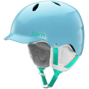 Bern Bandita EPS Thin Shell Helmet - Girls'