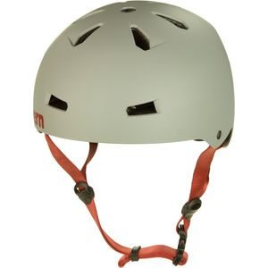 Bern Macon EPS 4-Season Helmet