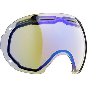 Bern Goggles Replacement Lens - Jackson/Juno