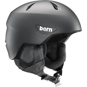 Bern Weston Helmet