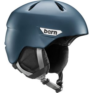 Bern Weston Helmet - Men's