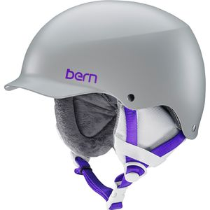 Bern Team Muse EPS Helmet - Women's