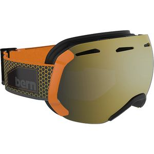 Bern Eastwood Goggles - Men's
