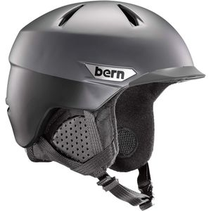 Bern Weston Peak Helmet