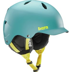 Bern Bandito EPS Thin Shell Helmet - Boys'