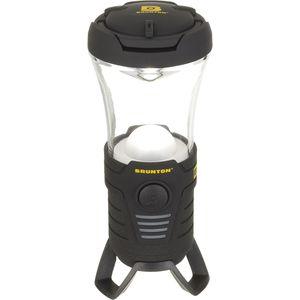 Brunton Lightwave Camp Rocker Lantern Reviews