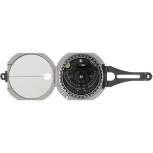 Brunton Pocket Transit Conventional Compass