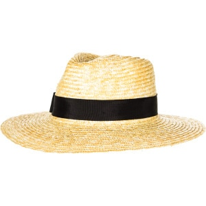 Joanna Hat - Women's