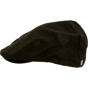 Brixton Hooligan Snap Cap