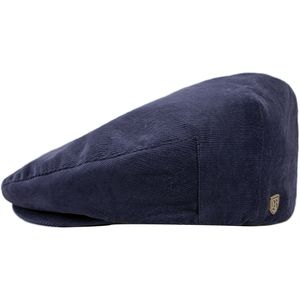 Brixton Hooligan Hat - Men's
