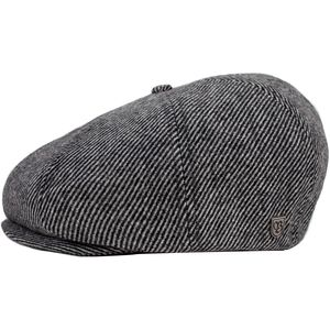 Brixton Brood Snap Cap - Men's