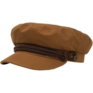 Women S Fedoras Amp Caps Backcountry Com