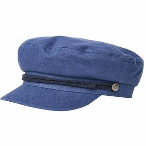 b1b73d131b737 Brixton Fiddler Hat