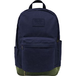 Brixton Basin 25L Backpack