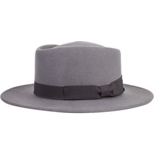 Brixton Alex Hat - Women's
