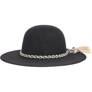 Brixton Stills Hat - Women's