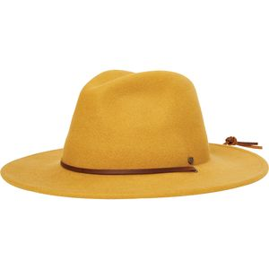 Brixton Field Hat