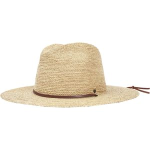 Brixton Kenton Hat