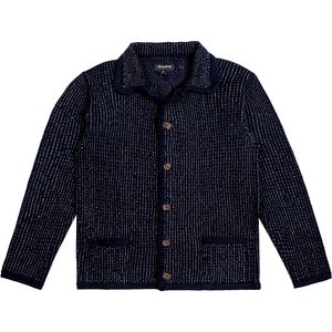 Brixton Powell Cardigan - Men's