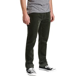 Brixton Reserve 5-Pocket Pant - Men's