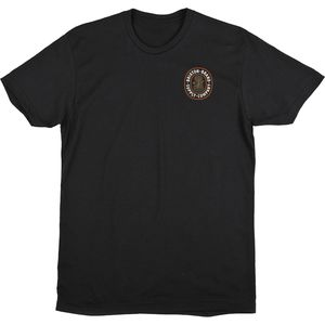 Brixton Pace T-Shirt - Men's