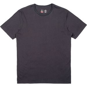 Brixton Basic Premium T-Shirt - Men's