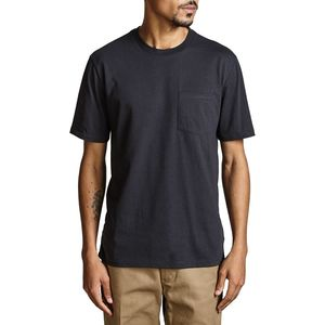 Brixton Basic Pocket Short-Sleeve T-Shirt - Men's
