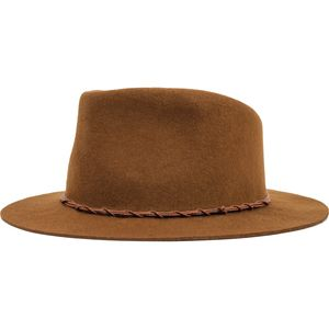 Brixton Baltimore Fedora - Women's