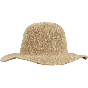 Brixton Wasson Hat - Women's