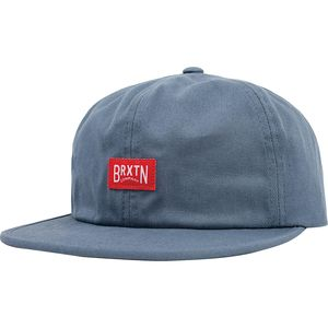 Brixton Langley Hat - Men's