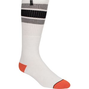 Brixton Alameda Sock - Men's