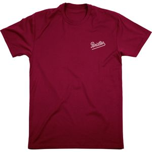 Brixton Hammond Short-Sleeve Standard T-Shirt - Men's