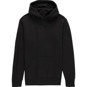 Brixton Basic Fleece Hoodie - Men's