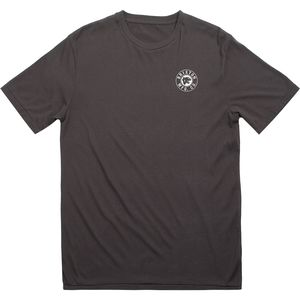 Brixton Prowler Short-Sleeve T-Shirt - Men's