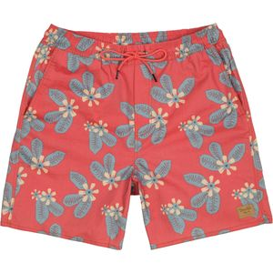 Brixton Havana Trunk Short - Men's