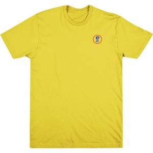 Brixton Fang T-Shirt - Men's