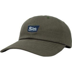 Brixton Stith LP Cap - Men's