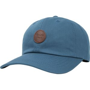 Brixton Wheeler MP Cap - Men's
