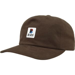 Brixton Stowell MP Cap - Men's