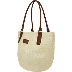 Brixton Bismarck Bag - Women's