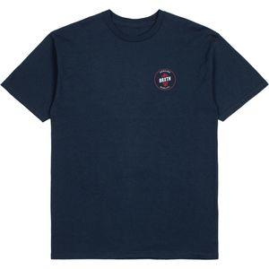 Brixton Torch T-Shirt - Men's