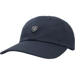 Brixton B-Shield II Cap