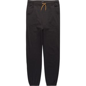Brixton Folsom Sweatpant - Men's