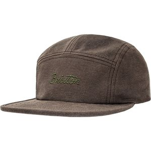 Brixton Jolt 5-Panel Cap - Men's