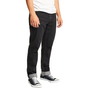 Brixton Reserve 5-Pocket Denim Pant - Men's