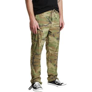 Brixton Transport Cargo Pant - Men's