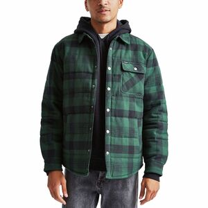 Brixton Cass Jacket - Men's