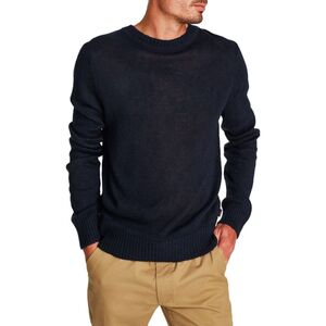 Brixton Wes Sweater - Men's