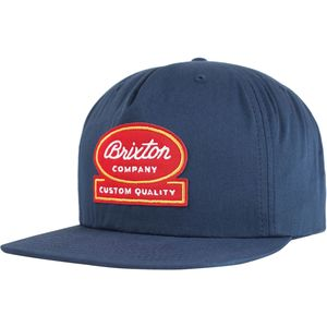 Brixton Dale HP Hat - Men's