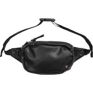 Brixton Delilah Hip Pack - Women's